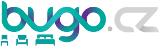 Bugo.cz - internetový obchod s nábytkem