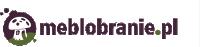Meblobranie.pl - internetowy sklep meblowy