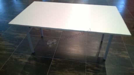 Bardzo dobra Stół bankietowy 200x90 - Meblobranie.pl WY57