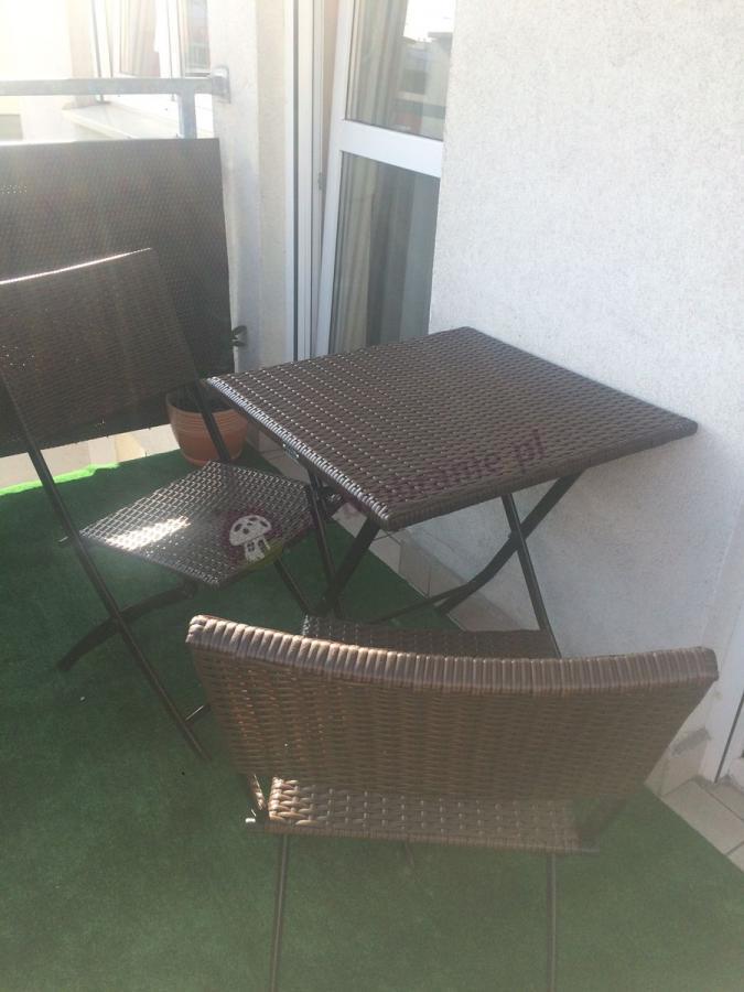 meble ogrodowe technorattan na balkon smart aran acje. Black Bedroom Furniture Sets. Home Design Ideas