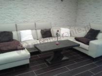 Ekskluzywne ławy do salonu o nowoczesnym designie