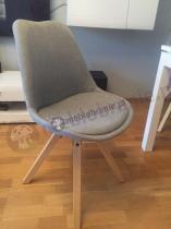 Krzesło Actona Dima