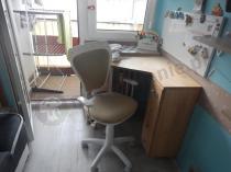 Krzesło obrotowe dla dzieci Nowy Styl