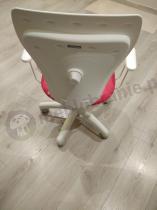 Krzesło obrotowe do biurka dla dzieci Ministyle Butterfly