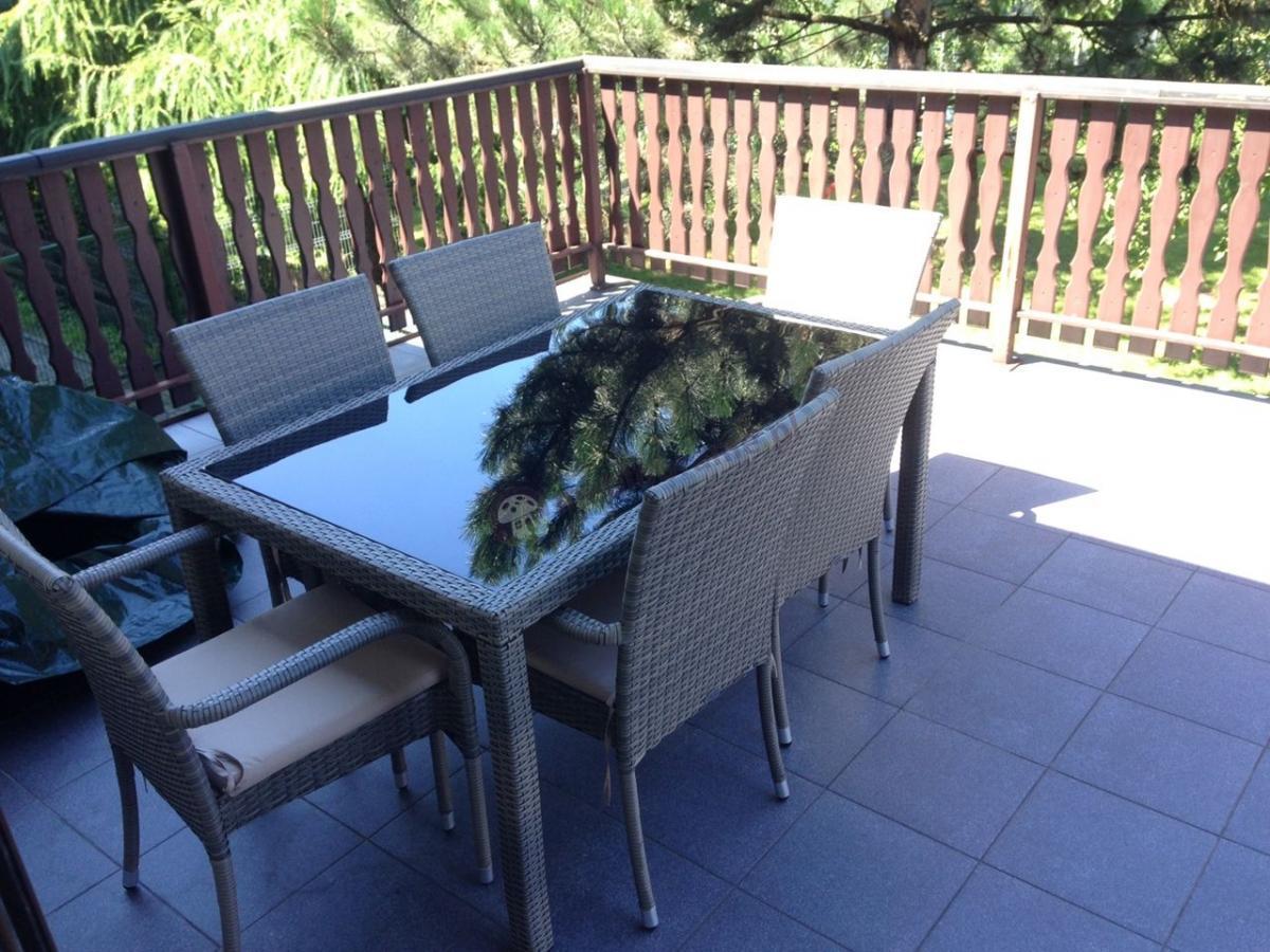 Stół ogrodowy Torino technorattan 1,5 m z krzesłami Rimmini
