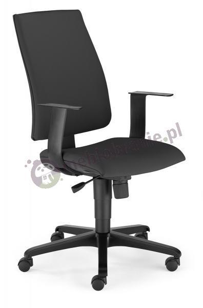 Krzesło Intrata Operative O-12 express