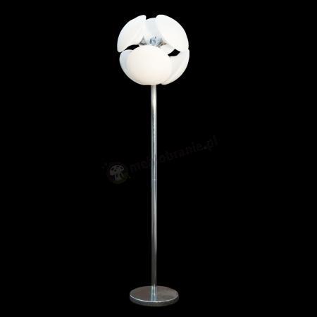 Lampa podłogowa BUBU