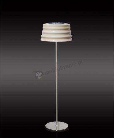 Lampa podłogowa LULU