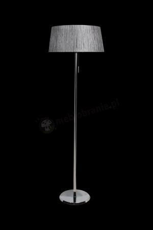 Lampa podłogowa MAREA