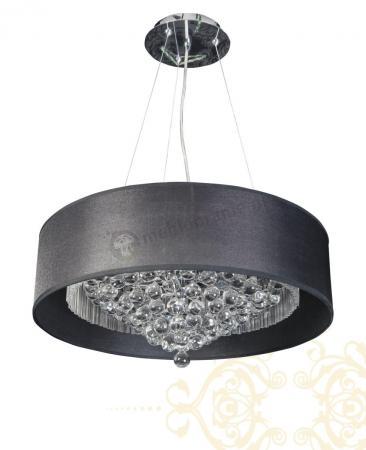 Lampa wisząca Tora