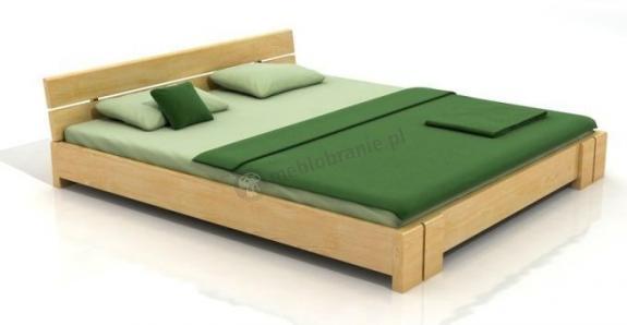 łóżko Visby Arhus