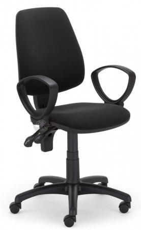 Krzesło obrotowe Reflex gtp2 ts02