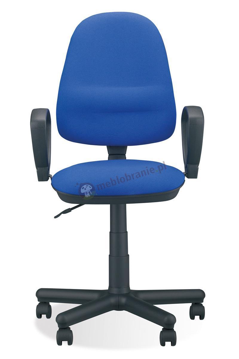 Krzesło Perfect gtp profil express