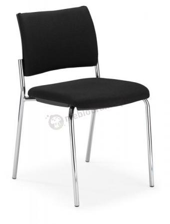 Krzesło Intrata Visitor