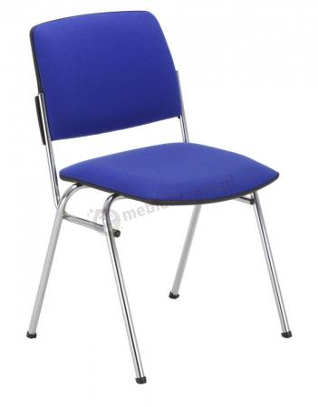 Krzesło konferencyjne V-SIT express