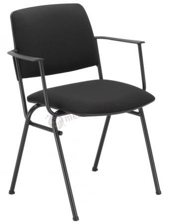 Krzesło konferencyjne v-sit arm