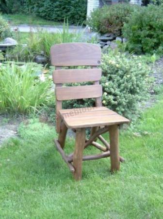 Krzesło ogrodowe dębowe sklep internetowy, ceny