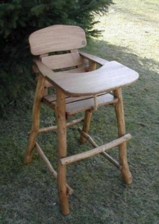 Drewniane Krzesełko dla dziecka sklep internetowy