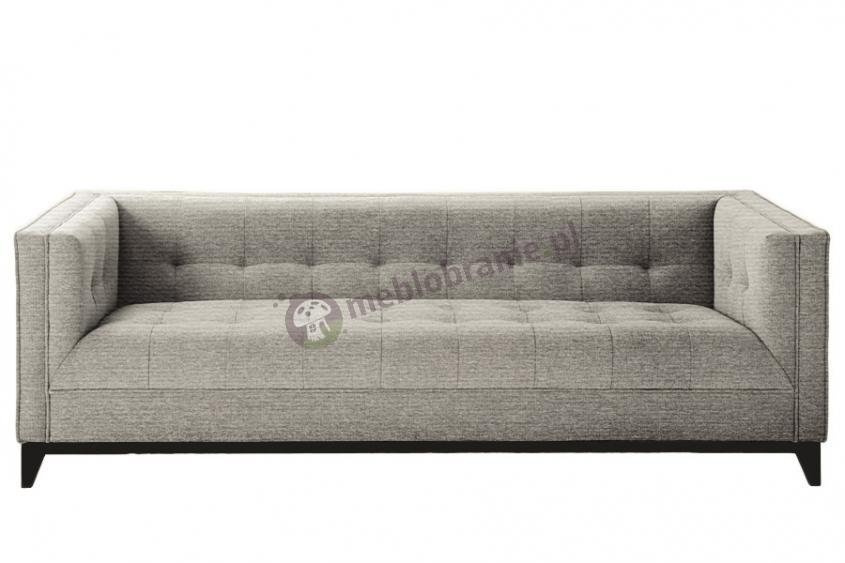 Sofa By-tom