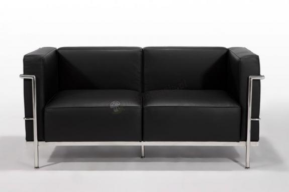 Sofa LC Grande