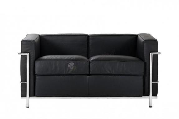 Sofa LC