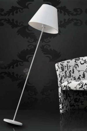 Lampa podłogowa Facella
