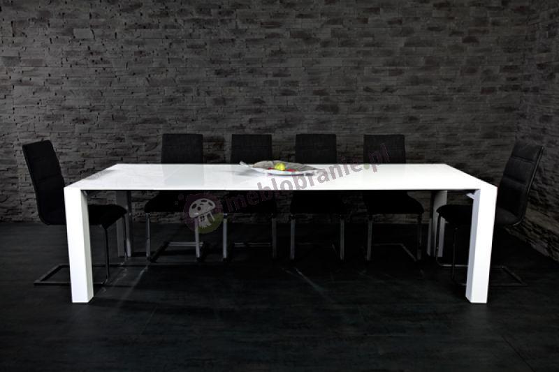 Stół rozkładany X7