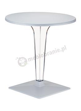 Stolik Glass
