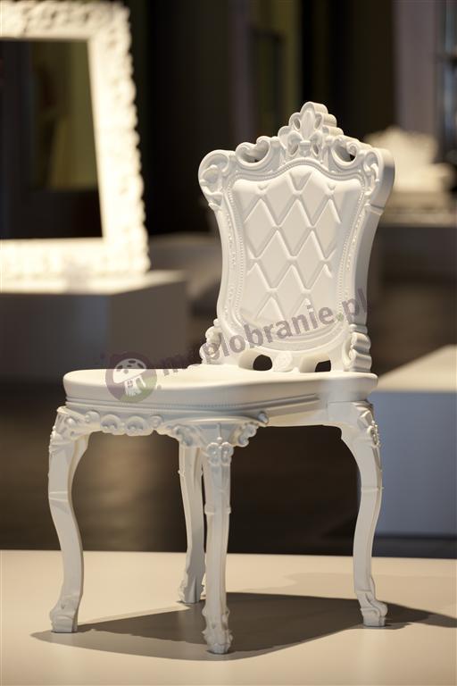 Krzesło Princess of Love