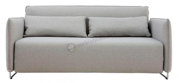 Sofa Cord
