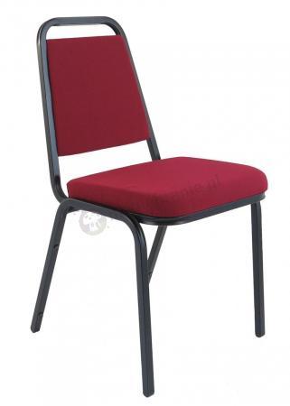 Krzesło bankietowe - BANQUET