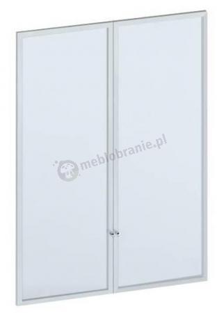 Drzwi szklane Svenbox HS300