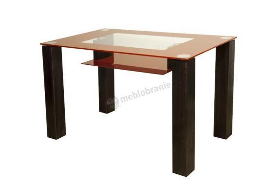 Stół Tambora