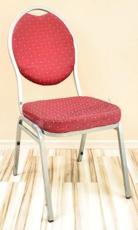 Krzesło konferencyjne Stanley