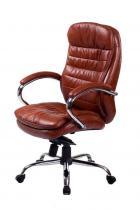 Fotel Malibu Tan