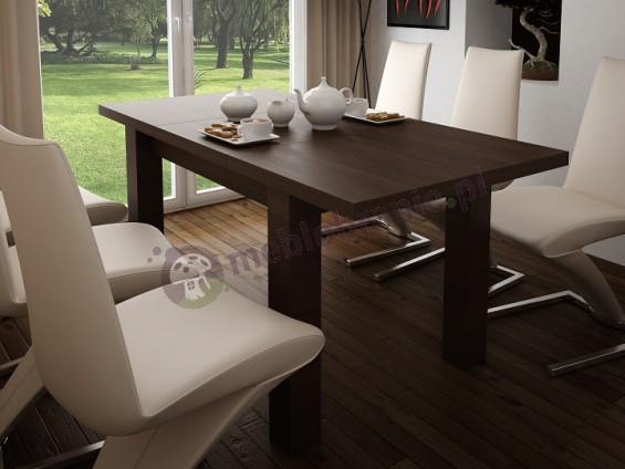 Stół rozkładany Kentucky