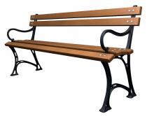 Zestawy mebli stołowych