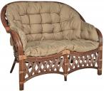Sofa z zestawu Athena
