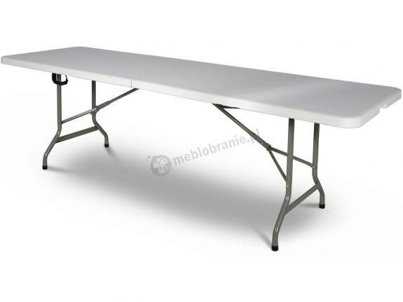 Stół cateringowy 240 cm