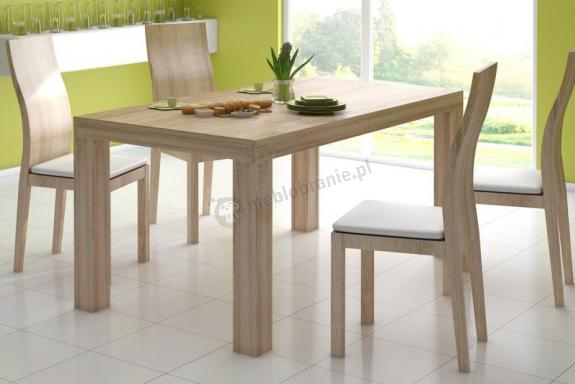 Stół CAPRI Max 160