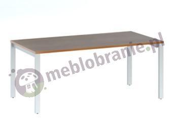 Stół konferencyjny Svenbox PH55