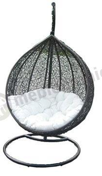 Fotel Cocoon