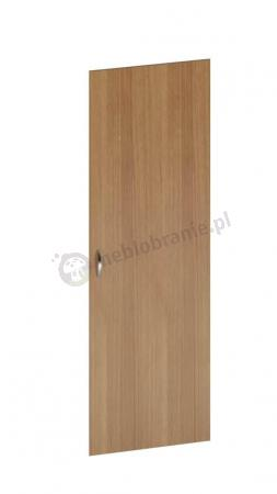 Drzwi do szafy Svenbox H62D