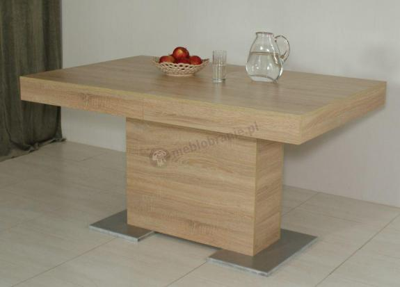 Stół rozkładany Tapas