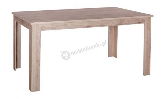 Stół do jadalni Valetta VIII.SR.ST-160