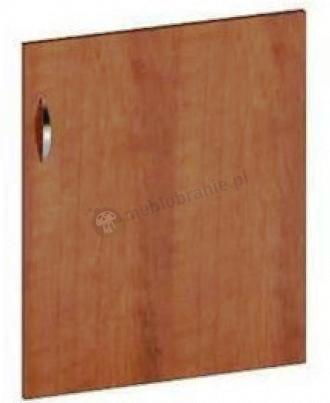 Drzwi do szafki Svenbox H10D