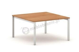 Stół konferencyjny Svenbox BG123