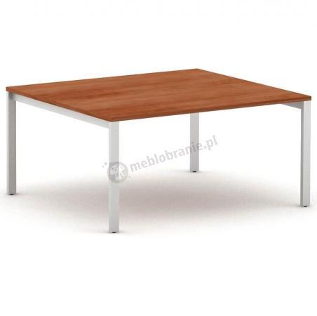 Stół konferencyjny Svenbox BG124