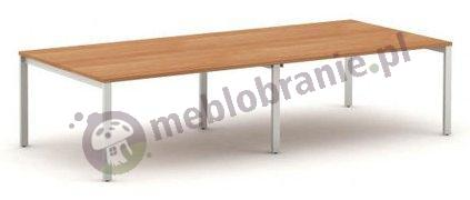 Stół konferencyjny Svenbox BG143