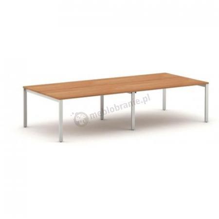 Stół konferencyjny Svenbox BG144